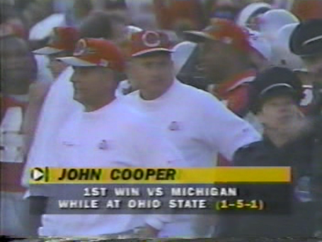 1994mich_johncooper_1_medium
