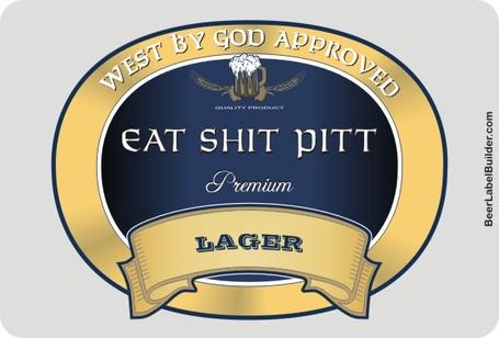 Beer_4_medium