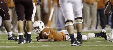 53866_texas_a_m_texas_football_medium