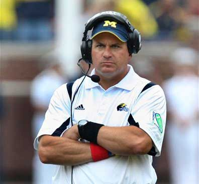 42457_michigan_ncaa_football_medium