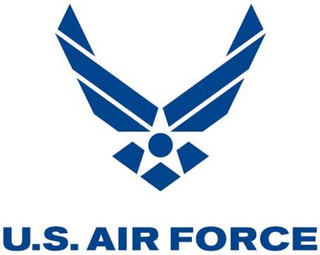 Us_air_force_medium
