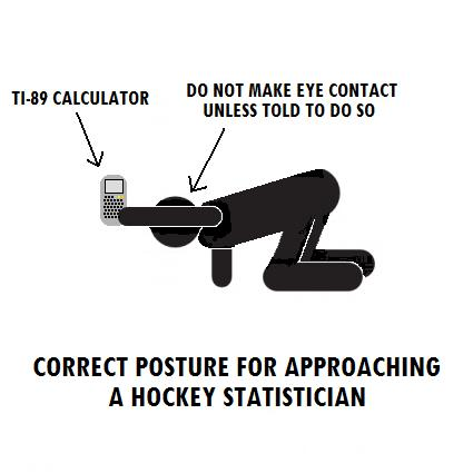 Posture_for_approaching_hockey_statisticians_medium