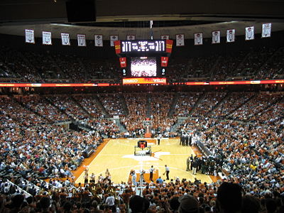 400px-frank_erwin_center_basketball_medium