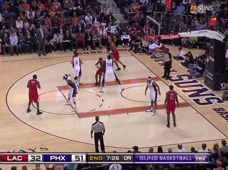 Suns_vs_clips_-_blown_switch_1_medium