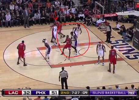 Suns_vs_clips_-_blown_switch_2_medium