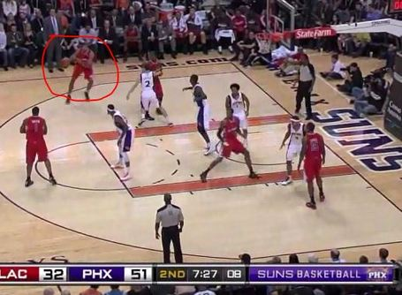 Suns_vs_clips_-_blown_switch_3_medium