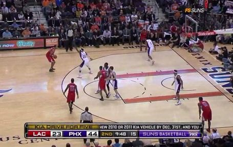 Suns_vs_clips_-_cook_open_medium