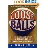 Loose_balls_medium