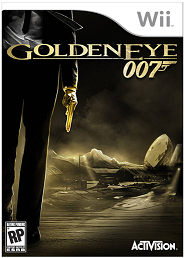 Goldeneye_medium