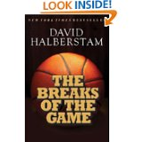 The_breaks_of_the_game_medium