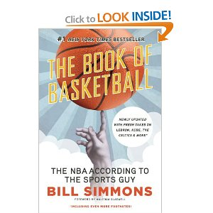 Book_of_bball_medium