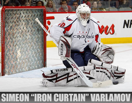 Simeon_iron_curtain_varlamov_medium