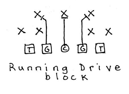 Running_drive_block_medium