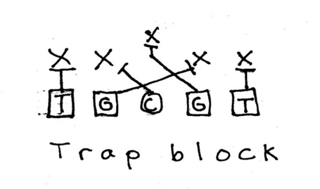 Trap_block_medium