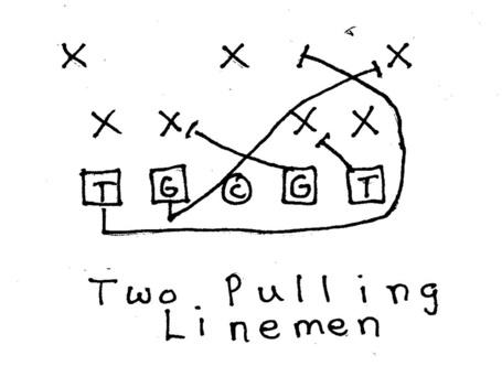 Two_pulling_medium