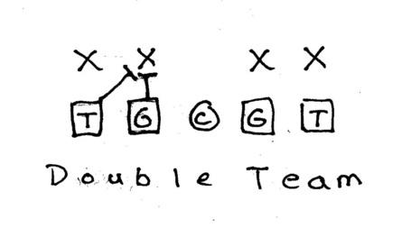 Double_team_medium