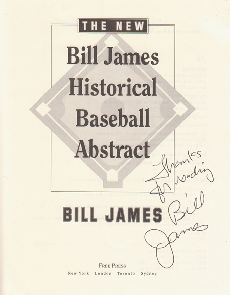Billjamesautograph_medium