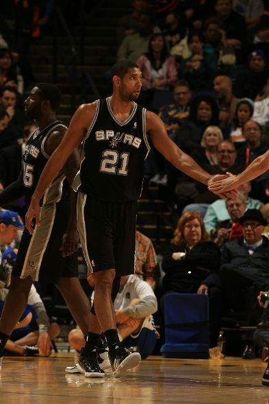 Timduncan_medium