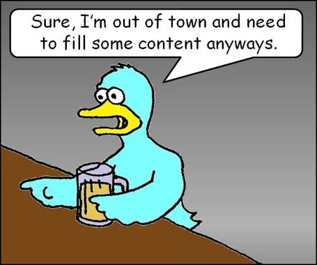 Duck_needs_content_medium
