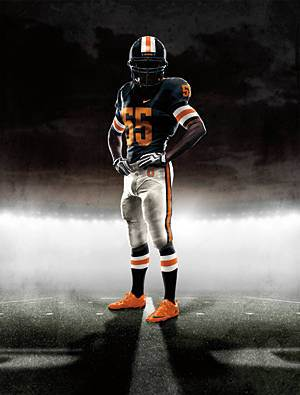 Oregon_state_linebacker_throw_back_medium