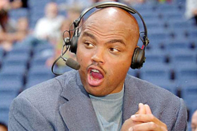 Charles-barkley_medium
