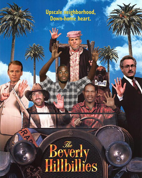 Beverlyhillbillies_medium