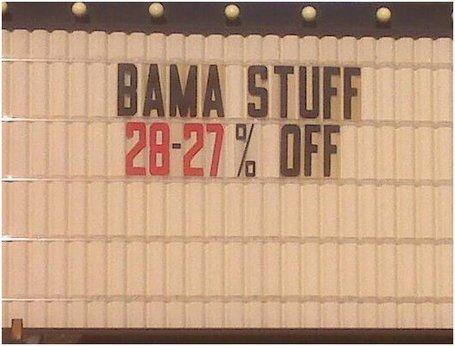 Bama_stuff_medium