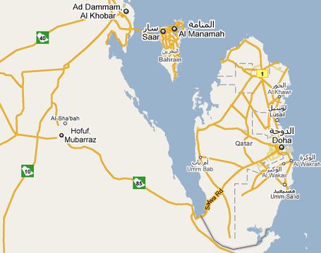 Qatar_medium