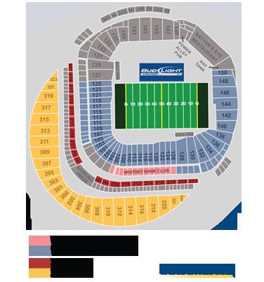 Tickets-stadium-seating_medium