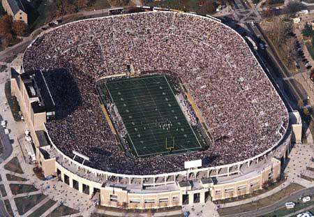 Stadium-450w_medium