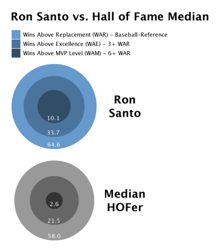 Santo-hof_medium