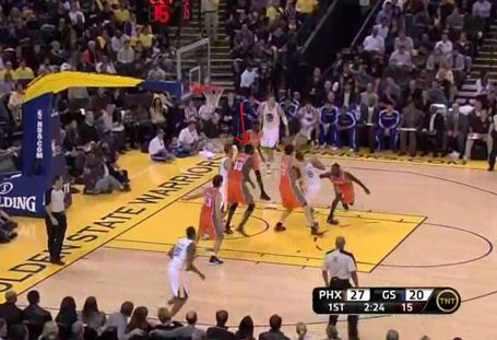 Barron_rebound_gsw_3_medium