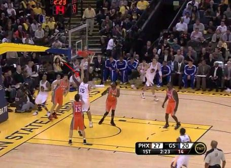 Barron_rebound_gsw_4_medium