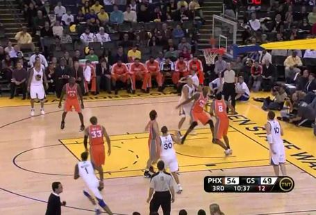 Barron_rebound_gsw_5_medium