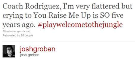 Groban_medium