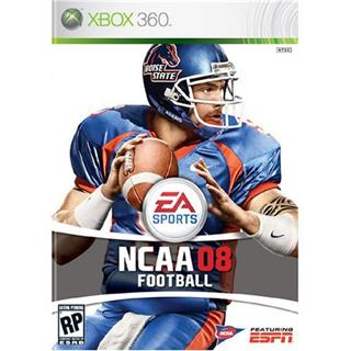 Ncaa-football-cover-custom_medium