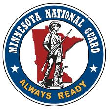 Mn_national_guard_medium