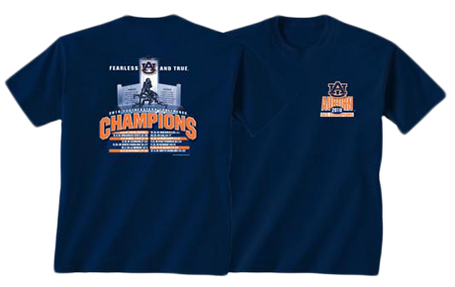 Sec-championship-game-victory-t-shirt-auburn-blue-2-460_medium