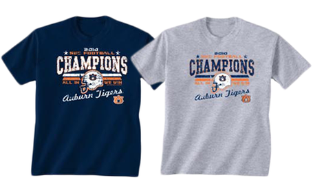 Sec-championship-game-victory-t-shirt-auburn-blue-gray-460_medium