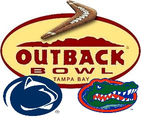 Outback_bowl_medium