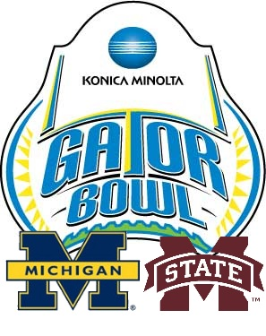 Gatorbowl_medium