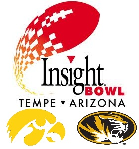 Insight_bowl_medium