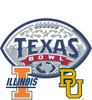 Texas_bowl_medium