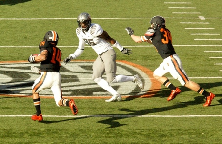 Jordan_poyer_dsc01624_medium