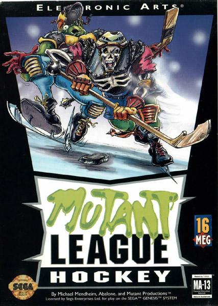 Mutantleaguehockey_medium
