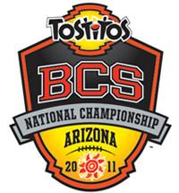 Tostitos_bcs_logo_medium