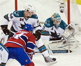 70544_sharks_canadiens_hockey_medium