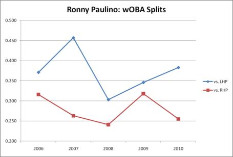 Paulino-woba_medium