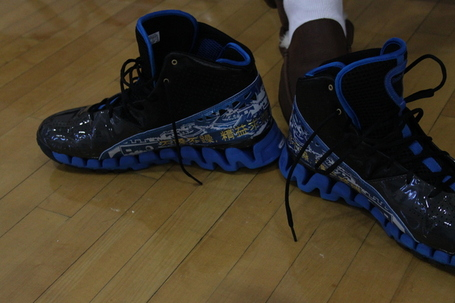 Wall_shoes_medium