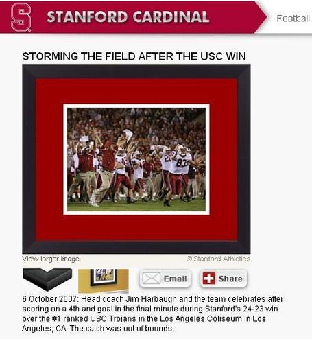 Stanfordphoto_medium
